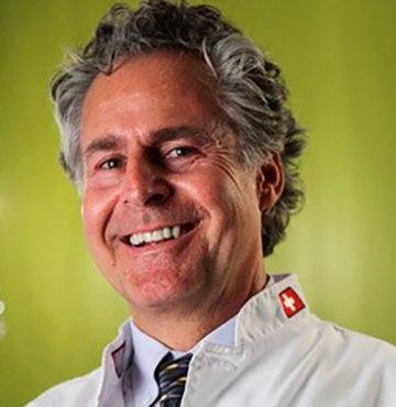 Doctor Herzog